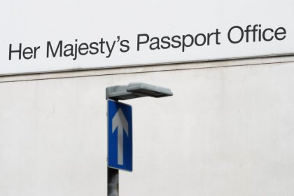 High Court rules against gender-neutral passports