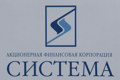 Shares in Russia's Sistema drop 9 percent on U.S. sanctions fears