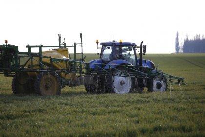 Setor de defensivos agrícolas busca nova lei na Câmara ainda em 2018; PL é contestado