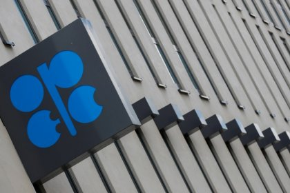 OPEC meets Russia, other allies to agree oil output boost