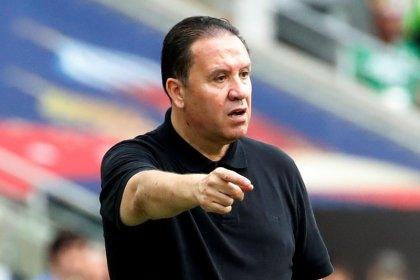 Técnico da Tunísia pede desculpas após goleadas e diz que seleções árabes têm muito a evolui
