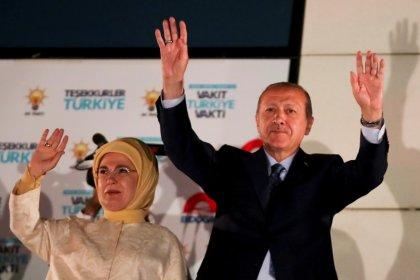 Turchia, Erdogan vince elezioni e rafforza potere