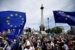 Regulador europeo dice a bancos que aceleren preparativos