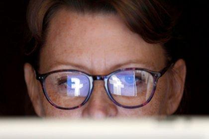 Facebook retira miles de páginas en América Latina por violación de normas