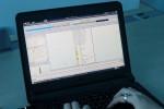 Ucrania dice que hackers rusos preparan un gran ataque