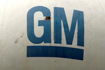 General Motors to transfer Vietnam operation to Vingroup's car arm