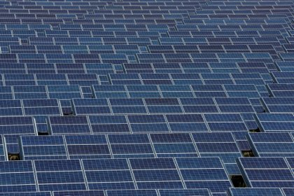 Solar trade row with China forces REC Silicon to cut U.S. jobs