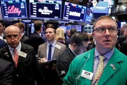 Неделя на Уолл-стрит: Акции малых компаний могут замедлить рост после стремительного ралли