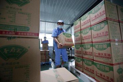 """Con aranceles ya en vigor, China acusa a EEUU de la """"mayor guerra comercial"""""""