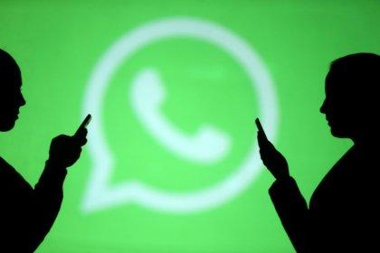 Whatsapp lanza una ofensiva contra las noticias falsas en India