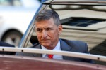 Former Trump aide Flynn eager to get to sentencing, lawyer says