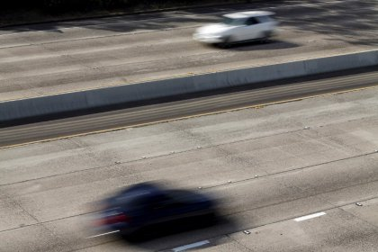 Reguladores dos EUA discutem segurança de veículos autônomos
