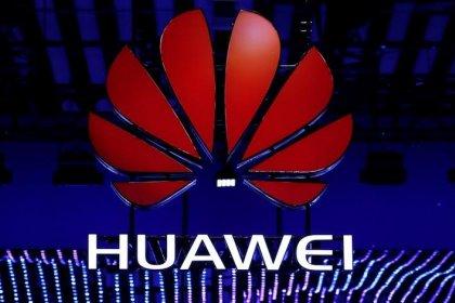 Austrália se prepara para barrar projeto 5G da Huawei por preocupações com segurança