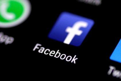 Pais têm direito de acessar conta no Facebook de filha morta, diz tribunal alemão
