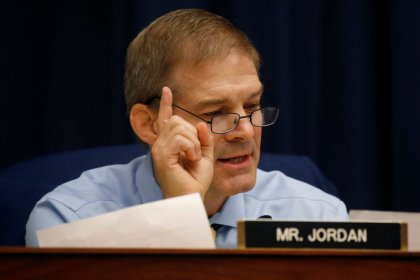 House Republicans face off with FBI agent at raucous hearing