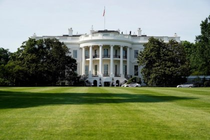 White House orders greater access to files on FBI informant: New York Times