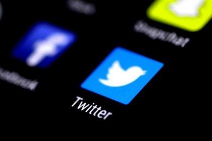 Usuários mais populares do Twitter perdem em média 2% de seguidores após mudança de política