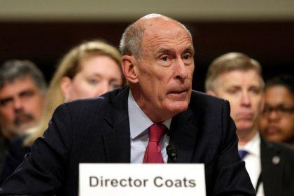 El jefe de inteligencia EEUU advierte sobre las ciberamenazas a infraestructuras