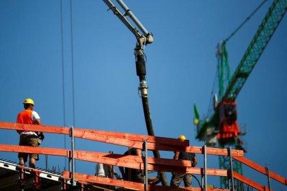 Industrie will Nachbesserungen an Bau-Beschleunigungsgesetz