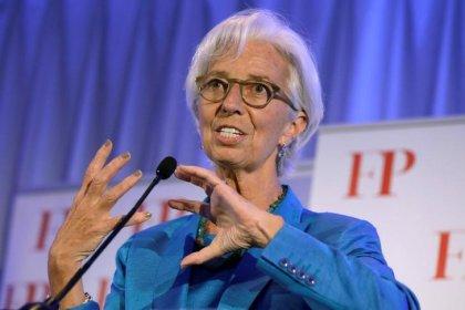 Italia, Fmi taglie stime Pil, aumento spread negativo per domanda interna