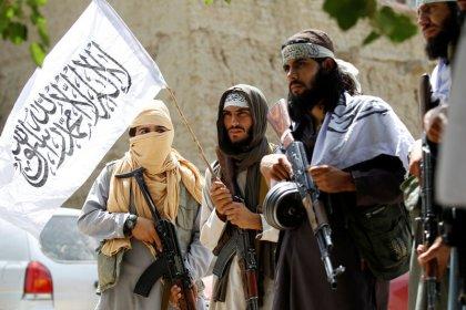 US-General - USA sind bereit für direkte Gespräche mit Taliban