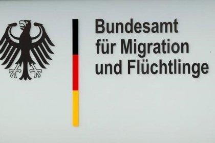 Sami A. erhebt schwere Vorwürfe gegen deutsche Behörden