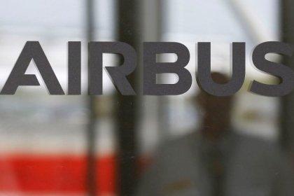 إيرباص تهدف لزيادة إيرادات خدمات الطائرات التجارية ثلاثة أمثال في العقد المقبل