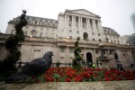BoE to play its hand in August; UK-EU to eventually cut a deal - Reuters poll