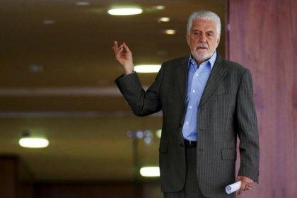 Crescem no PT negociações para Jaques Wagner substituir Lula como candidato do partido