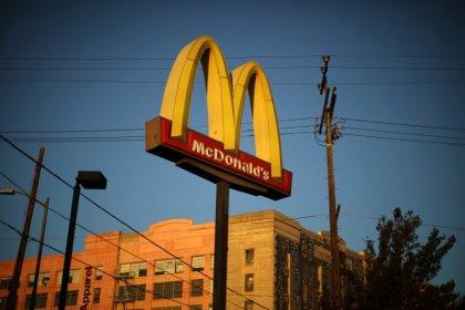 U.S. labor board judge rejects McDonald's bid to settle franchisees' case