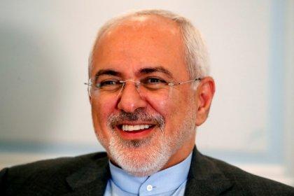 إيران تقاضي أمريكا بمحكمة العدل الدولية بسبب العقوبات