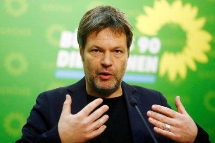 Grünen-Chef lehnt Vorschlag zu sicheren Herkunftsstaaten ab