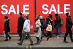 Tame UK inflation knocks BoE rate hike expectations