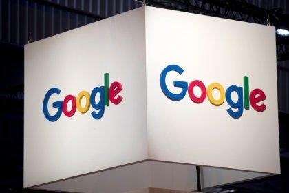 L'UE impose une amende de 4,3 milliards d'euros à Google pour Android