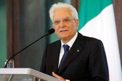 Tap, Italia conferma impegno a completare corridoio meridionale