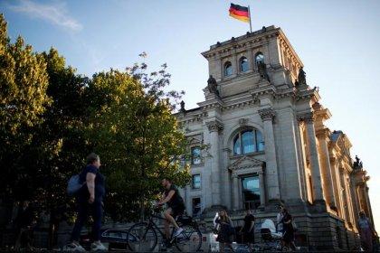 Konflikt um iranisches Geld in Deutschland schwelt weiter