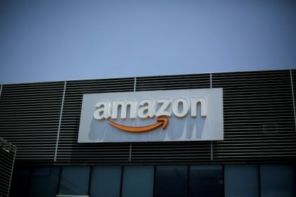 Amazon in talks to invest in India's MedPlus: FactorDaily