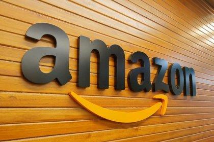 La capitalización de Amazon alcanza los 900.000 millones de dólares