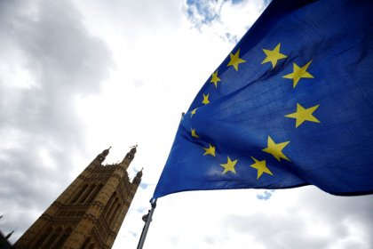 UK watchdog and EU tell banks to prepare for hard Brexit