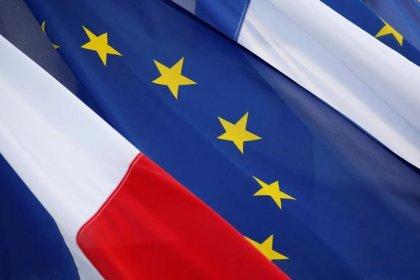 Frankreich will Kontrolle ausländischer Investoren verstärken