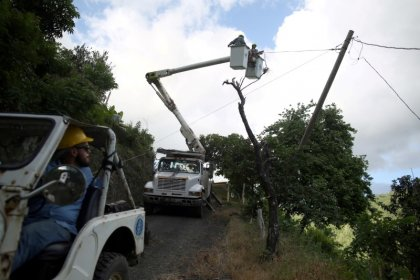 House committee wants Puerto Rico leadership to talk about PREPA