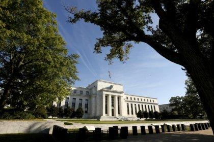 Trump legt im Streit mit US-Notenbank nach