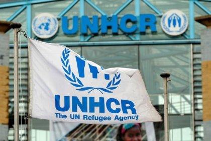 UNHCR fordert sichere Rückkehr für Syrien-Flüchtlinge