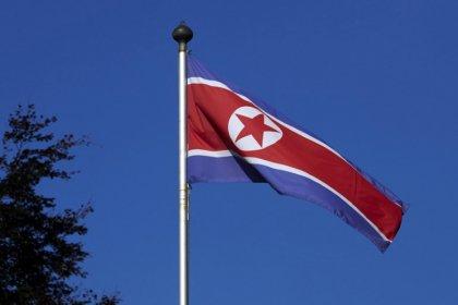 La economía norcoreana se contrae a su mayor ritmo en 20 años por las sanciones