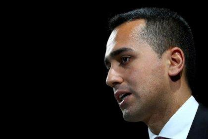 Italiens Vize-Regierungschef - Nicht Rückritt von Minister gefordert