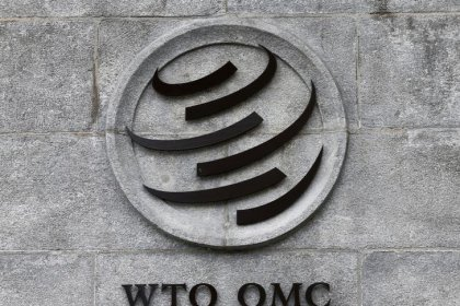 WTO panel to rule on Vietnam complaint on U.S. duties on fish fillets