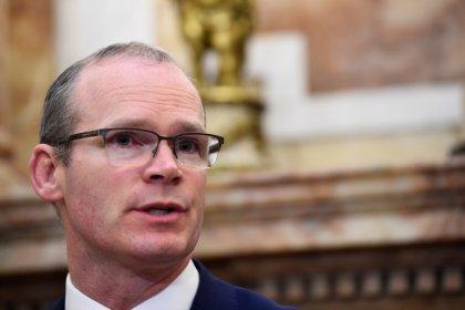 Irland - EU wird wohl britischen Brexit-Plänen nicht ganz zustimmen