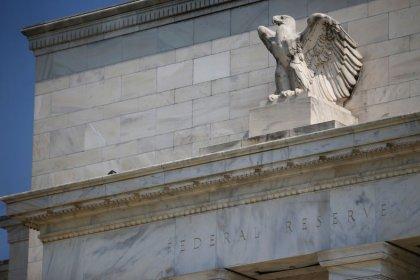 Трамп вновь раскритиковал повышение ставок ФРС