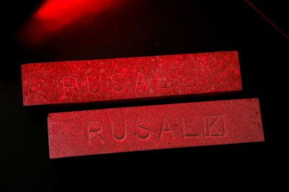 Exclusive: U.S. open to lifting sanctions off aluminum giant Rusal - Mnuchin