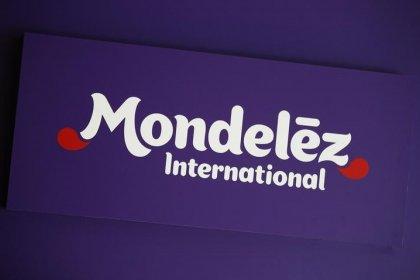 Mondelez voluntarily recalls some U.S. Ritz cracker products
